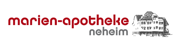 Marienapotheke – Neheim